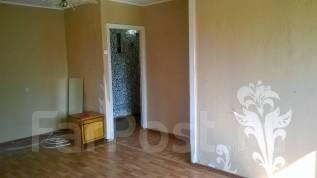 1-комнатная, улица Некрасова 50. Центр, агентство, 30 кв.м. Комната