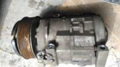 Компрессор кондиционера. Lexus LX570 Двигатель 3URFE