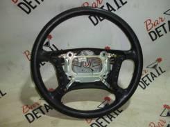 Переключатель на рулевом колесе. BMW 5-Series, E39