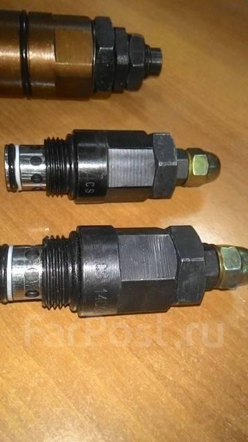 Гидрораспределитель. Yigong ZL30 Yigong ZL930 Yigong ZL20, zl-20 Forward 903D Forward 903R Forward 903DK Aolite ZL-36 Aolite ZL-15 Aolite ZL-20 Aolite...
