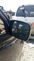 Зеркало заднего вида боковое. Toyota Lite Ace, CR21, CR21G, CR22, CR22G, CR30, CR30G, CR31, CR31G, YR21, YR21G, YR30, YR30G Toyota Town Ace, CR21, CR2...