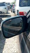 Зеркало заднего вида боковое. Toyota Lite Ace, CR22, CR31, YR30, YR21, CR30, CR21 Toyota Town Ace, CR21, YR30, YR21, CR31, CR22, CR30 Двигатели: 3YEU...