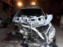 Toyota Corolla. ZZE150, 4ZZ