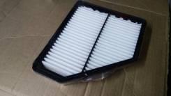 Воздушный фильтр (28113-2M000) на Hyundai Genesis Coupe (2008- ) / DYF