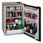 Холодильники судовые.