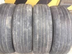 Michelin Energy LX4. Летние, износ: 70%, 4 шт