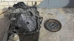 АКПП вариатор Хонда Фит GD, Хонда Мобилио 4WD