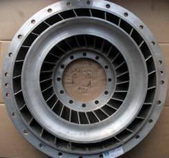 Помпа водяная. Shantui SD16