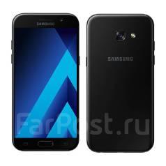 Samsung Galaxy A3 SM-A320F. Б/у