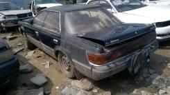 Toyota Carina ED. ST160, 3SGE