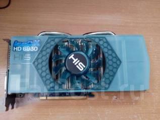 HD 6930