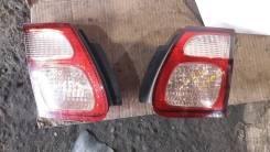 Вставка багажника. Nissan Almera Classic, N16 Nissan Almera, N16E, N16 Nissan Bluebird Sylphy, TG10, FG10, QG10, QNG10 Двигатели: QG16DE, QG16, QG15DE...