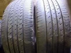 Dunlop Veuro VE 303. Летние, износ: 20%, 2 шт
