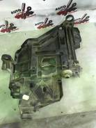 Крепление фары. Porsche Cayenne