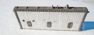 Высоковольтная батарея. Toyota Prius, NHW11, NHW20, ZVW30, ZVW30L