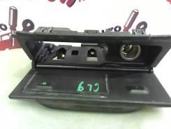 Прикуриватель. Honda Accord, CL7, CL9, CL8 Двигатели: K24A, K20A