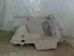 Пластик (обшивка) Pontiac Vibe