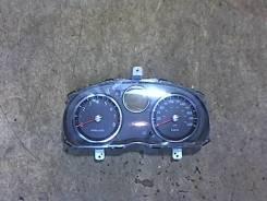 Щиток приборов (приборная панель) Nissan Sentra