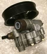 Гидроусилитель руля. Toyota Sienna, GSL23, GSL20, GSL25 Двигатель 2GRFE