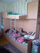 Продам 2ух ярусную кровать.