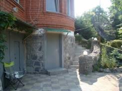 Сдается благоустроенное жилье во Владивостоке. От частного лица (собственник)