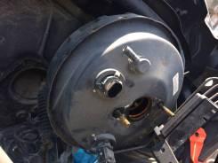 Вакуумный усилитель тормозов. Infiniti QX56, JA60 Двигатель VK56DE