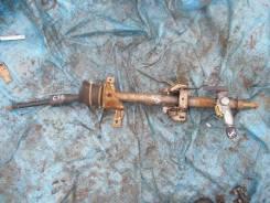 Колонка рулевая. Nissan Laurel, GC35, GCC35, HC35, SC35