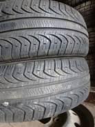 Pirelli P4 Four Seasons. Летние, износ: 10%, 4 шт