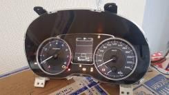 Панель приборов. Subaru XV, GP7, GPE, GP, SJ, SJ5, SJG Subaru Forester, SJ, SJG, SJ5