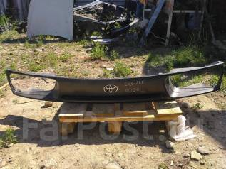 Решетка радиатора. Toyota Lite Ace