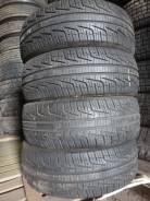Pirelli Cinturato P5. Летние, износ: 10%, 4 шт
