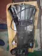 АКПП Прадо 95 1KZ под восстановление