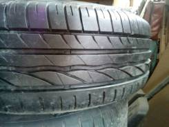 Bridgestone Turanza ER300. Летние, износ: 5%, 1 шт