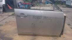 Молдинг. Nissan Bluebird Sylphy, G11