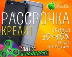 Apple iPhone 6s Plus 64Gb. Новый. Под заказ