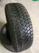 Michelin X-Ice North Xin2. Зимние, шипованные, 2010 год, износ: 5%, 4 шт