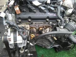 Двигатель в сборе. Nissan Primera, TP12, WTNP12, TNP12, HP12, QP12, P12E, P12, WHP12, WTP12, WRP12, RP12 Nissan Serena, TC24, VC24, PC24, VNC24, RC24...
