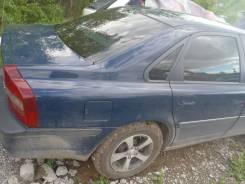 Продам заднее правое крыло Volvo S80 2002г