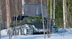 Wild Panher, 2016. Продам снегоболотоходы, 812 куб. см., 500 кг., 600,00кг.