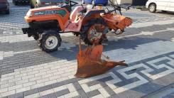 Kubota XB1. Продам трактор , 800 куб. см.