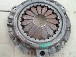 Корзина сцепления. Mazda: Cronos, 323, Proceed Levante, Bongo, Familia, Capella, Bongo Brawny, Efini MS-6, Eunos Cargo Двигатель RF