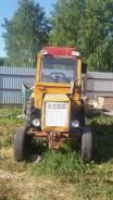 Вгтз Т-25. Продам трактор Т-25, 1 600 куб. см.