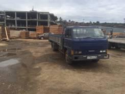 Mazda Titan. Продаётся грузовик , 3 600 куб. см., 4 000 кг.