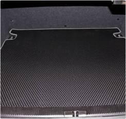Автоковрики EVA в багажник для любого автомобиля