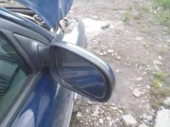 Зеркало заднего вида боковое. Volvo S80