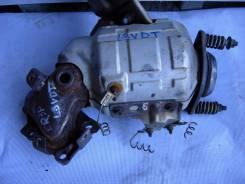 Катализатор. Mazda CX-7, ER3P Двигатель L3VDT