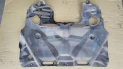 Защита двигателя. Nissan Laurel, 35