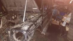 Кузов в сборе. Mercedes-Benz G-Class, W463
