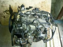 Двигатель в сборе. BMW X5, E70, E53 BMW 5-Series, E34, E60, E39, E61 BMW 3-Series, E46/3, E46/2, E46/4, E90 Chevrolet: Aveo, Cruze, Captiva, Alero, Ep...
