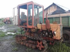 КТЗ Т-70. Трактор т-70 КТЗ